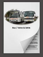 folder_bus